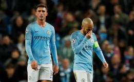 Pep Guardiola Menilai History Tidak Memberi Dukungan