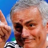 Ryan Giggs Yakin Mourinho Bisa Bawa MU Ke Jalur