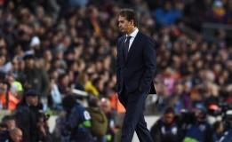 Real Madrid Tidak Ingin Tren Negatifnya Berlarut-Larut