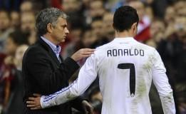 Ronaldo Punya Statistik Bagus Atas Banyak Klub Kecuali MU