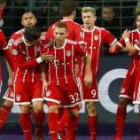 Skuat Menua, Bayern Perlu Rekrut Pemain Baru