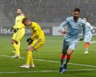 Bangkitnya Performa Morata Picu Giroud Tetap Bertahan