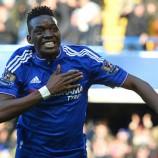 Datangkan Traore Usia 16 Tahun, Chelsea Terancam Larangan Transfer 2 Tahun