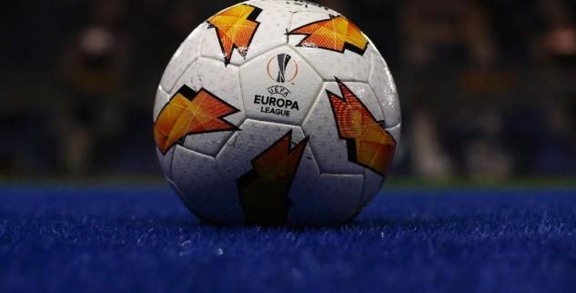 Arsenal Dari Group E Menyusul Selesai Main Seri Tiada Gol Kontra Sporting