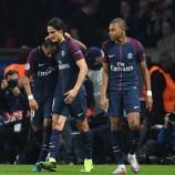 Terancam Didepak dari Liga Champions Terkait FFP, PSG: Ini Cuma Direkayasa