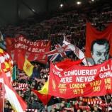Liverpool Dalam Urutan Terjepit Serta Menang Dengan Score 1-0