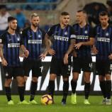 Laju Negatif Buat Suporter Kesal dan Mengejek Inter Milan