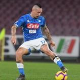 Andai Hamsik Ingin Kembali, Napoli Akan Menyambutnya dengan Tangan Terbuka