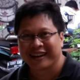 Robertus Robet Diduga Lakukan Penghinaan Terhadap TNI