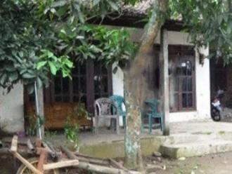 Doktrin Kiamat Sudah Dekat Juga Menyihir Satu Keluarga di Jombang