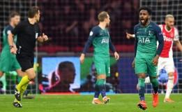 Dua Klub Inggris Akan Bertemu Di Final Liga Champions