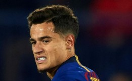 Philippe Coutinho Akan Terancam Dilepaskan Pada Musim Panas Kelak